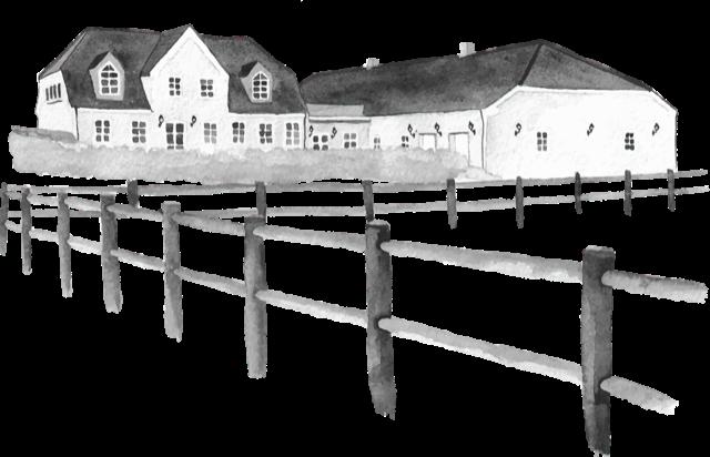 Søndergård Hegn